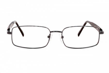 Cadillac Eyewear EXT4787 LIMITED STOCK Eyeglasses