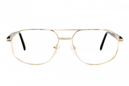 Cadillac Eyewear EXT4792 LIMITED STOCK Eyeglasses