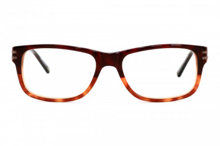 Cadillac Eyewear EXT4795 LIMITED STOCK Eyeglasses