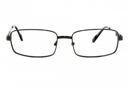 Cadillac Eyewear EXT4820 LIMITED STOCK Eyeglasses