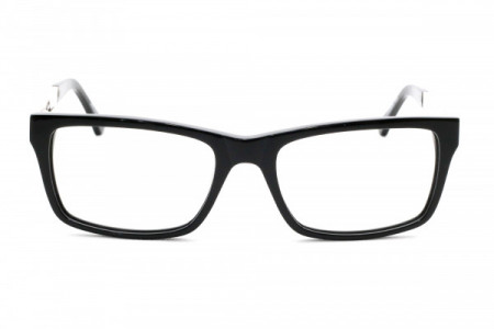 Cadillac Eyewear EXT4825 LIMITED STOCK Eyeglasses