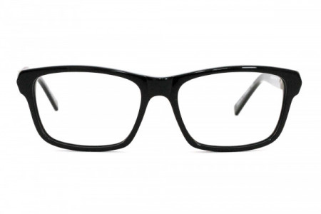 Cadillac Eyewear EXT4829 LIMITED STOCK Eyeglasses