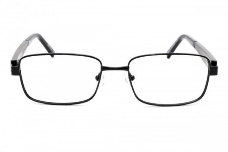 Cadillac Eyewear EXT4846 LIMITED STOCK Eyeglasses