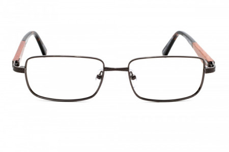 Cadillac Eyewear EXT4848 LIMITED STOCK Eyeglasses