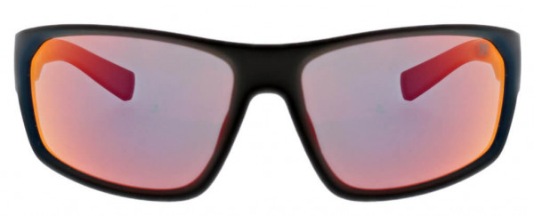 Hurley Closeout Sunglasses