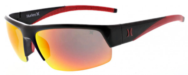 Hurley The Rays Sunglasses
