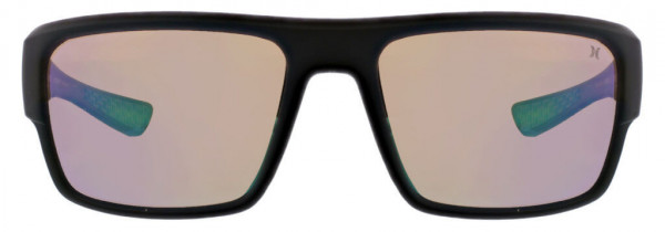 Hurley Session Sunglasses