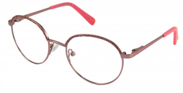 Hello Kitty HK 328 Eyeglasses
