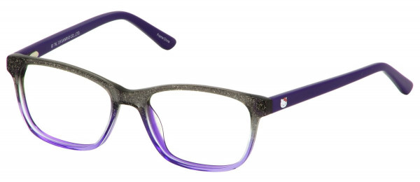 Hello Kitty HK 307 Eyeglasses