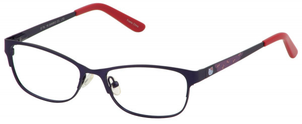 Hello Kitty HK 306 Eyeglasses
