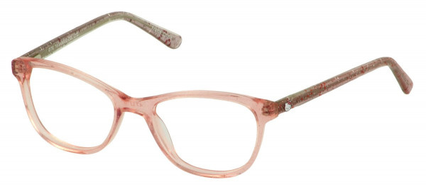 Hello Kitty HK 304 Eyeglasses