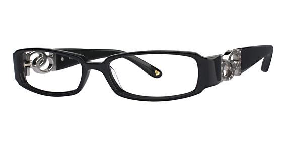 Bebe Eyes Caliente Eyeglasses - Bebe Eyes Authorized Retailer ...