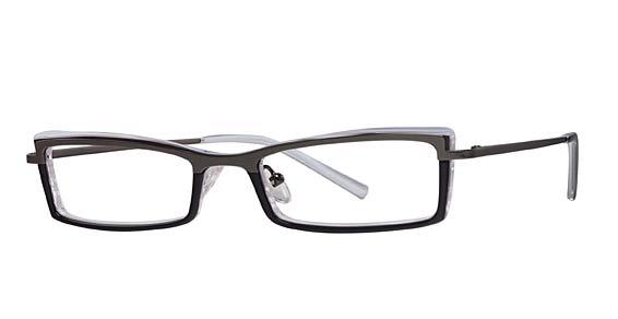 Bebe Eyes Donatella Eyeglasses - Bebe Eyes Authorized Retailer ...