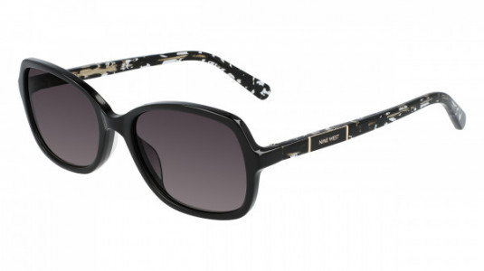Nine West NW645S Sunglasses