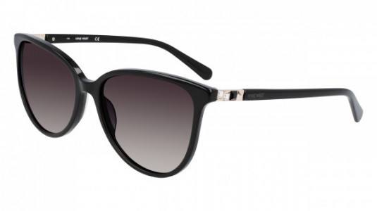Nine West NW646S Sunglasses