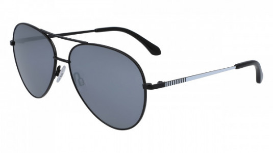 Draper James DJ7007 Eyeglasses