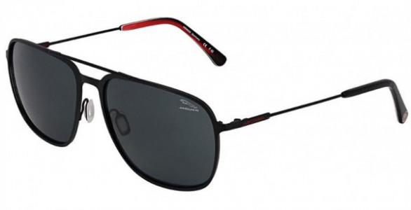 Jaguar JAGUAR 37815 Sunglasses