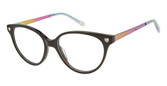 Betsey Johnson DARE TO DREAM Eyeglasses