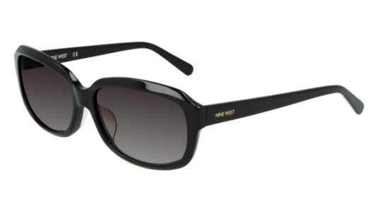 Nine West NW647SX Sunglasses