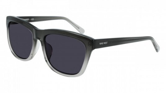 Nine West NW648SX Sunglasses