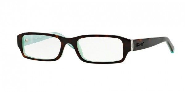 277538dda6 DKNY DY4585B Eyeglasses - DKNY Authorized Retailer - coolframes.co.uk