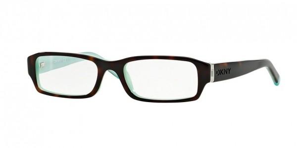 d605988285 DKNY DY4585B Eyeglasses - DKNY Authorized Retailer - coolframes.co.uk