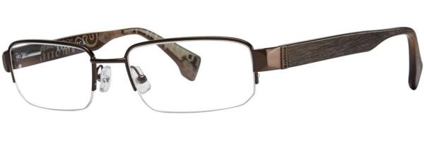 Republica Warsaw Eyeglasses