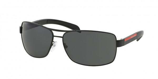 ce98dd1c4d Prada Linea Rossa PS 54IS Sunglasses - Prada Linea Rossa Authorized ...