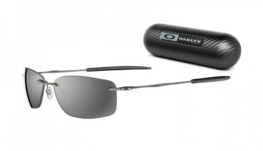 81f752a9cb Oakley Polarized OAKLEY NANOWIRE 2.0 Sunglasses - Oakley Authorized ...