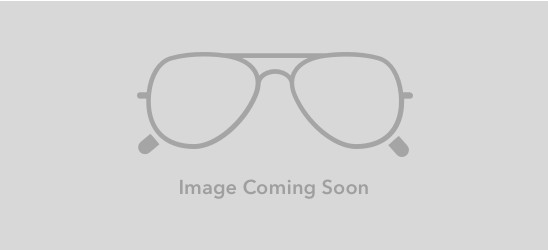 Oakley Square Whisker Polarized