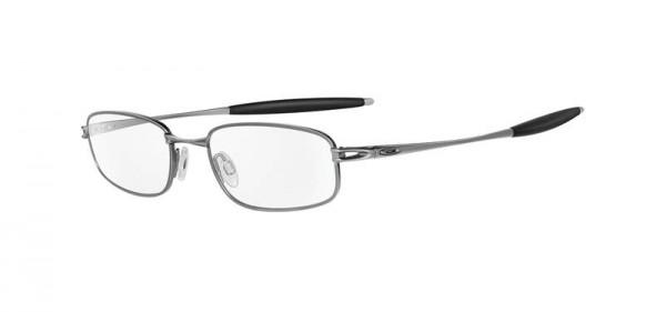 1f93bde8b0 Oakley INTAKE 4.0 Eyeglasses - Oakley Authorized Retailer ...