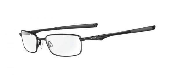 6393ae9043 Oakley BOTTLE ROCKET 2.0 Eyeglasses - Oakley Authorized Retailer ...