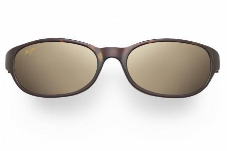 68ee3009b120 Maui Jim 136 Cyclone Sunglasses - Maui Jim Authorized Retailer ...
