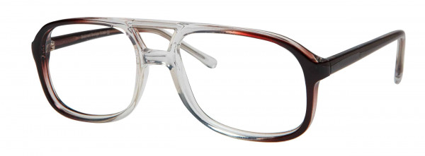 Boulevard Boutique B1060 Eyeglasses