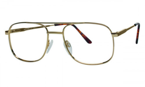 Aristar AR 6102 Eyeglasses