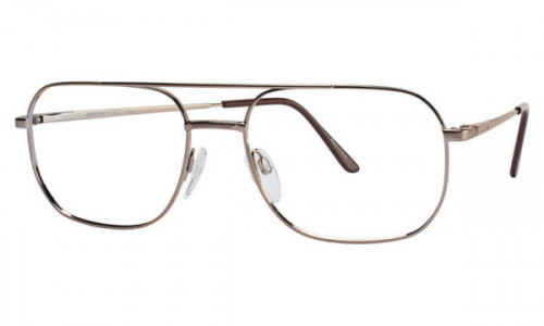 Aristar AR 6700 Eyeglasses