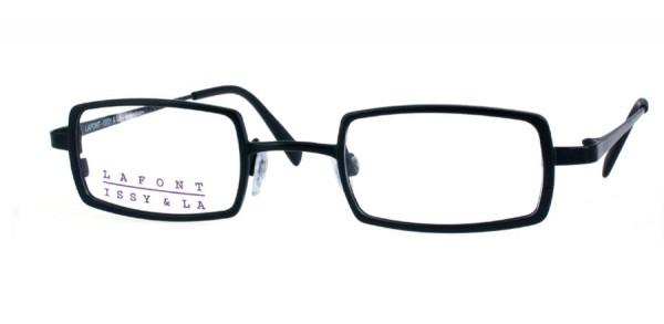 01c5de5ad32 Lafont Issy   La Chicago Eyeglasses (issy la) - Lafont Issy   La ...