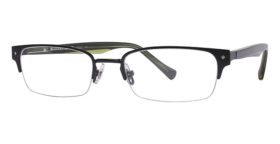 Lucky Brand Tripper Eyeglasses - Lucky Brand Authorized Retailer ...