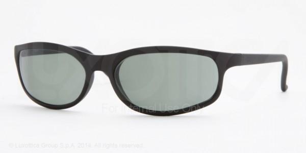 Ray-Ban RB2030 PREDATOR 8 Sunglasses (RB 2030)