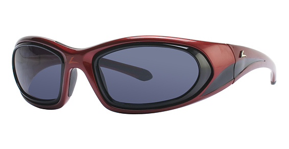 1f9027bf9a Hilco Circuit Sunglasses - Hilco Authorized Retailer - coolframes.co.uk