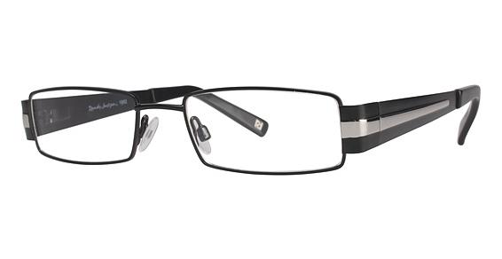 Randy Jackson Randy Jackson 1902 Eyeglasses - Randy Jackson ...