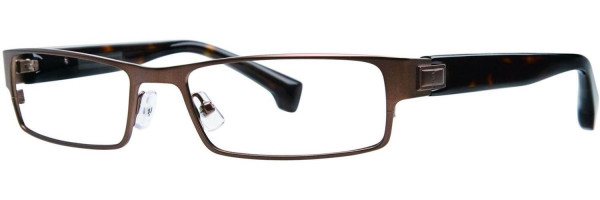 Republica Toronto Eyeglasses