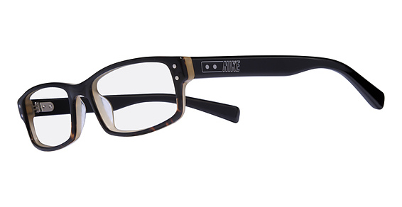 Nike NIKE 7200 Eyeglasses