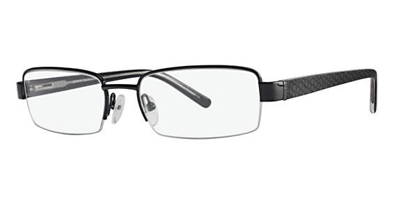 bcbc4cd34f3 Perry Ellis PE 908 Eyeglasses - Perry Ellis Authorized Retailer ...