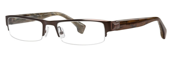 Republica Philly Eyeglasses