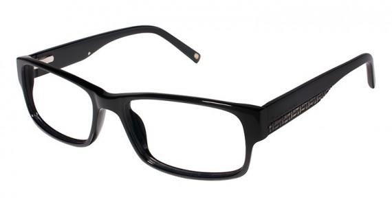 9b2ee7097c1 Tommy Bahama TB4004 Eyeglasses