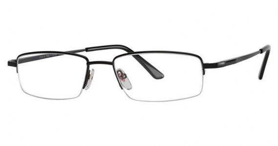 XXL Cub Eyeglasses - XXL by Ron Jaworski Authorized Retailer ...