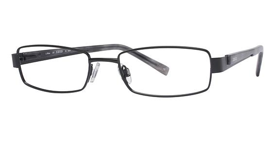 IZOD Izod 392 Eyeglasses - IZOD Authorized Retailer - coolframes.co.uk