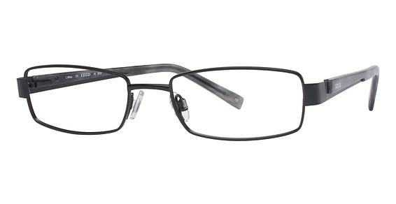 YZ80 Wiring Diagrams likewise Izod Performx 60 Mens Rx Reading Prescription Eyeglasses furthermore 3857 Ray Ban Rx7097 2001 additionally P 0996b43f80378afd together with S14 Head Unit Wiring T115481. on black 2001 rx 300