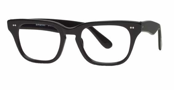 10f18ba3e7b8 Shuron Sidewinder Eyeglasses - Shuron Authorized Retailer ...